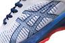 Men's Original Brand ASICS Gel Kayano 25 B Running Shoes Eur Size 40-45 US 7-10