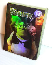 Shreck Playing Card Deck of 54 from China- Sealed! (ShreckPC-Deck54)