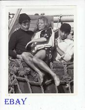 Kim Basinger From Here to Eternity VINTAGE Photo