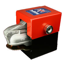 Bulldog AW Hitch Lock Suitable for Most Ifor Williams Trailers (Please Check)