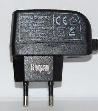 CHARGEUR COMPATIBLE  TÉLÉPHONE MOBILE POUR LG : 7000/(24PIN) modéle : KMEM89.