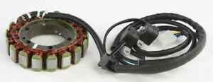Rick's Motorsport Electric Stator 21-337