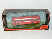 EFE 22506 ALEXANDER Y-TYPE MIDLAND RED Model coach.  1:76 scale MINT A/A Boxed