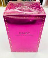 Marc Jacobs Daisy Shine Edition Eau De Toilette Spray For Women 3.4 oz