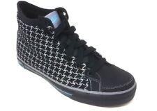 Nike Femme Capri Baskets Taille UK 4.5
