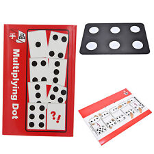 Multiplying Dot The Move of The Spots Stage Magic Props Magic Tricks Toys FaN SC