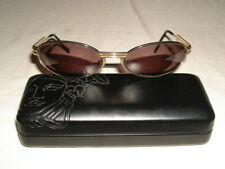 9a3ce17edb63 Gianni Versace Versus MOD F34 COL 09M Sunglasses Made in Italy