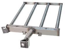 Electrolux Stabbrenner per Kochkessel 222020, 202002, 222002, 222035