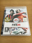 Ps3 Fifa 09 Playstaion Game
