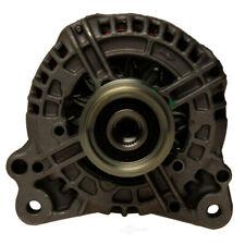 Alternator-Bosch New WD Express 701 54026 102