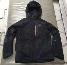 Mountain Hardwear Men S Winter Sports Coats Amp Jackets For
