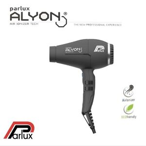 Parlux Alyon Light Air Ionizer Hairdryer