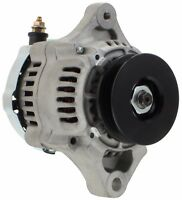 NEW ALTERNATOR TOYOTA FORKLIFT 5FG15 5FG18 4Y 4P ENGINE SYAN0003 27060-78003-71