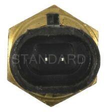 Standard AX7 NEW Air Intake / Charge Temperature Sensor CHRYSLER,DODGE,PLYMOUTH