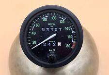 bmw r 80 g/s Tacho, Tachometer, R80 G/S Baujahr 1984