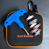 Golf Ping Weights + Wrench tool Case for Ping G410 Driver G410 Weight