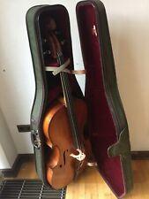 Cello, alt