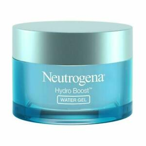 Neutrogena Hydro Boost Water Gel 50 g For All Skin Types,Free Delivery Worldwide