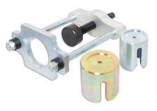 Rear Wishbone Control Trailing Arm Rear Bush Removal Install Press Fitting Tool
