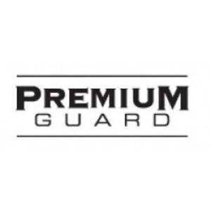 Oil Filter  Premium Guard  PG4459BULK