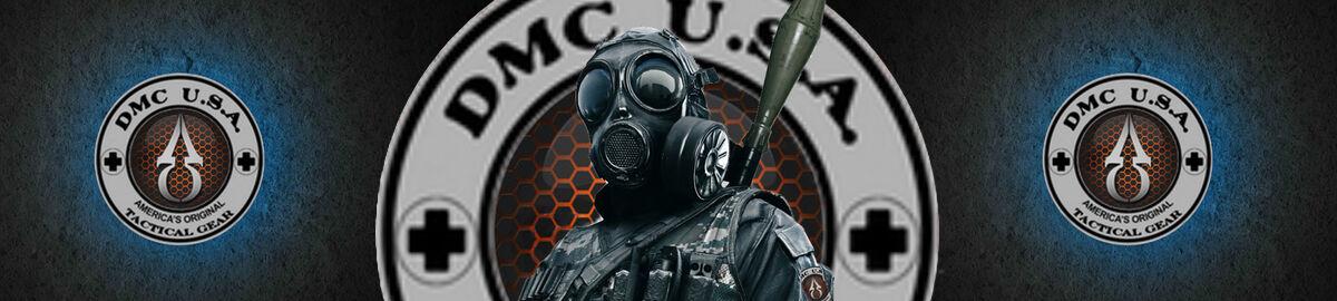 DMC Tactical Gear