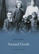 Around Goole (Pocket Images), New, Maeve Chapman, Ben Chapman Book