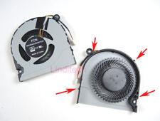 CPU Lüfter kompatibel für Acer Predator Helios 300  PH317-52, Kühler Fan, Typ 1