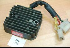 Honda VF1000 F SC15 F2 85-86 Gleichrichter 164-175