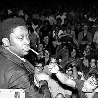 Ann Arbor Blues Festival 1969 - Various Artists (NEW 2CD)