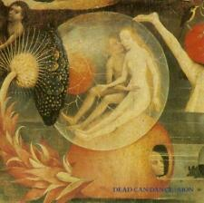 Dead Can Dance - Aion (NEW CD)