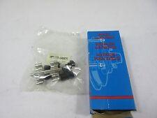 Better Brake Parts 5623 Front Disc Hardware Kit , 30044217A