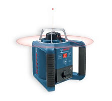 Bosch Professional Rotationslaser GRL 300 HV