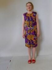 Unbranded Party Vintage Dresses for Women