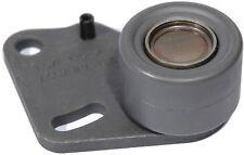 Engine Timing Belt Tensioner Gates T41005