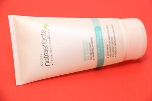 AVON Nutra Effests Refreshing Gel Cleanser All Skin Types 150ml