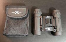 Mini Binoculars 8x21 Lightweight Pocket Optics Celebrity