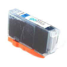 1 Cyan Ink Cartridge for HP Deskjet 3070A, 3520 & Officejet 4610, 4620, 4622