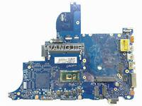 852724-601/501/601 For HP PROBOOK 640 G2 650 G2 w/ I3-6100U Laptop Motherboard