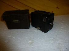 Alte KODAK BOX 620 Rollfilmkamera Sammler Sie erhalten den abgebildeten Artikel.