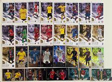 Topps BEST OF THE BEST 2020-2021 - Premium Karten #1-179 - Freie Auswahl Choose