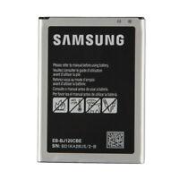 Original EB-BJ120CBE EB-BJ120CBU 2050mAh Battery For Samsung Galaxy J1 2016 J120