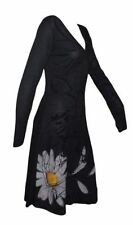 Robes Desigual pour femme taille 40