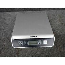 Dymo M25 Digital Usb Postal Scale 25lbs