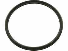 For 2005 Buick Terraza Throttle Body Gasket SMP 47243RK