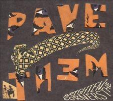 Pavement - Brighten The Corners: Nicene Creedence Edition 2xCD RARE LTD Matador