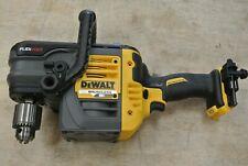 DeWalt 60V MAX Stud and Joist Drill with E-Clutch DCD460B Bare Tool