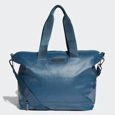 Adidas by Stella McCartney Estudio de la Bolsa Azul Rrp £ 220 totalmente nuevo DZ6821