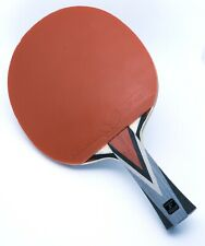 Xiom Hayabusa Z+ Table Tennis Paddle