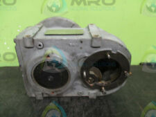 SEW EURODRVE FAF47/A GEARBOX * USED *