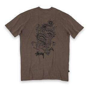 Stussy T-shirt XL